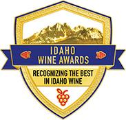 Idaho Recognizing The Best in Idaho Wine Awards