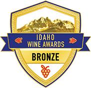Idaho Bronze Awards