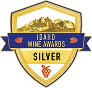 Idaho Silver Awards