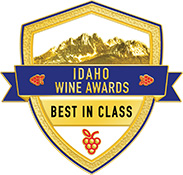 Idaho Best In Class Awards