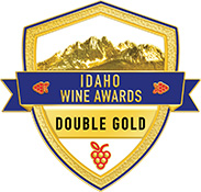 Idaho Double Gold Awards